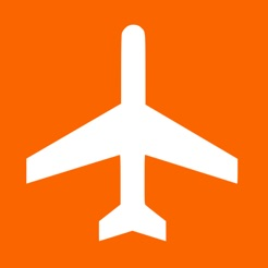 Cheap Last Minute Flights >> Last Minute Cheap Flights On The App Store