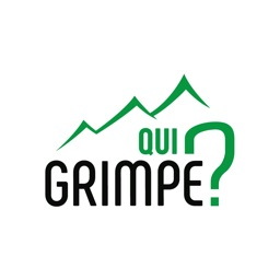 Qui Grimpe ?
