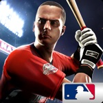 Hack MLB Home Run Derby 18