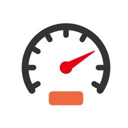 speed tester & net ping test