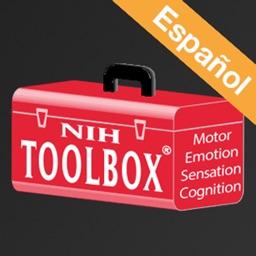 NIH Toolbox en Español
