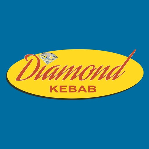 Diamond Kebab New Romney