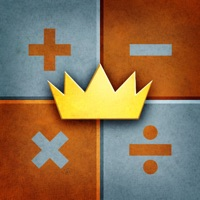 Codes for King of Math Hack