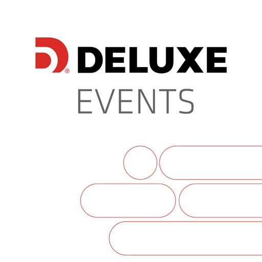 Deluxe FS Events