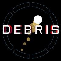 Codes for Debris Game Hack