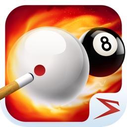 Bida Online: Billiards 8 Ball