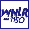 WNLR - 1150AM - New Life Radio