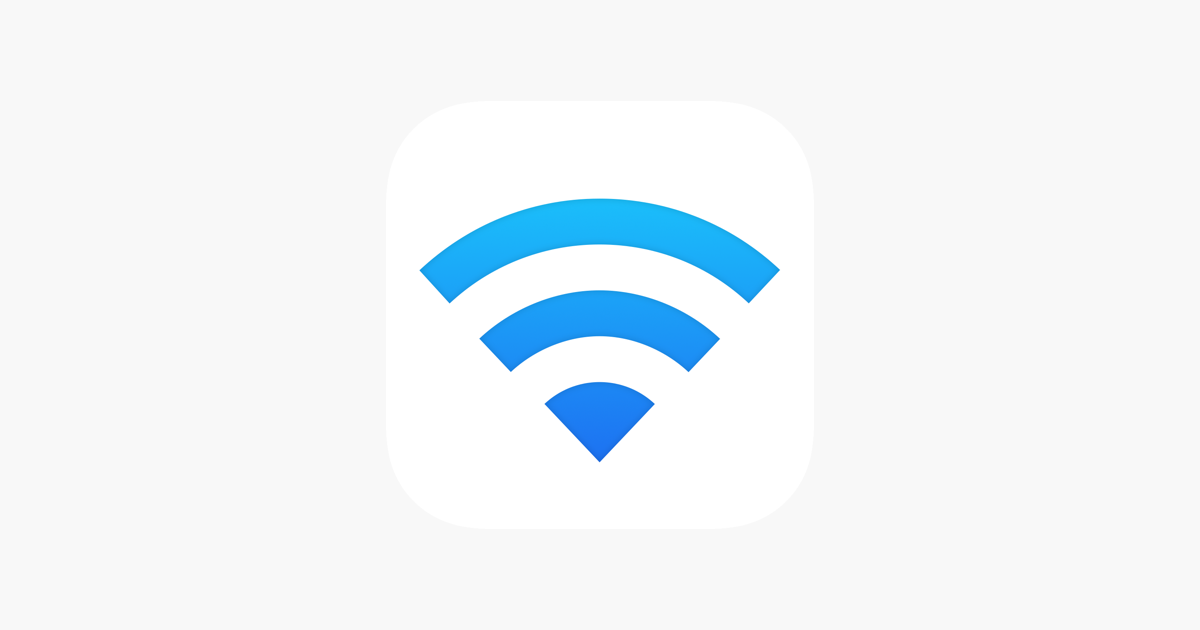 AirPort Utility on the App Store