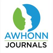 Awhonn Journals app review