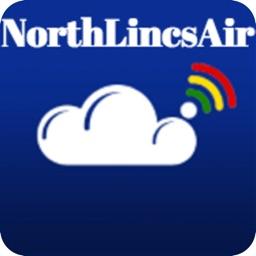 NorthLincsAir