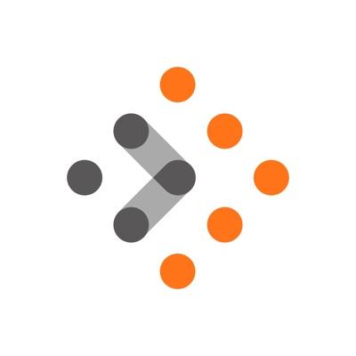 阿里通信 ios app