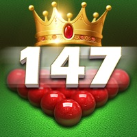 Codes for King of 147 Hack