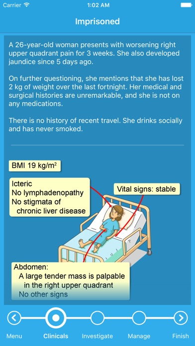 download Prognosis: Your Diagnosis apps 1