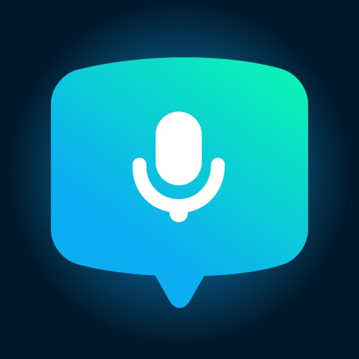 Voice Assist Pro