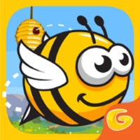 Codes for Flappy Flutter Bee Hack