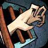 Escape Game - Prison Break S1 - CUBISMy