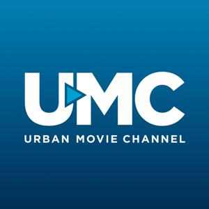 Urban Movie Channel app