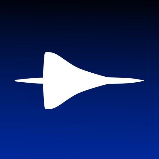 Concorde 101 360° Virtual Tour