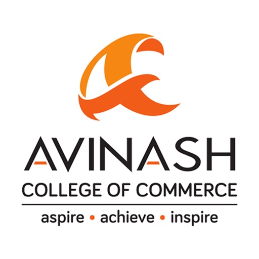 Avinash College Of Commerce