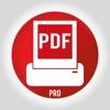 SCANER PDF Scanner Reviews