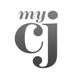 MyCentralJersey
