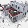 Viorel Paraschiv - Southwest - Family Home Plans artwork