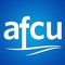 Anderson Federal Credit Union is a strong, member-owned financial institution