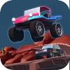 狂野飞车-极品赛车模拟2中文版