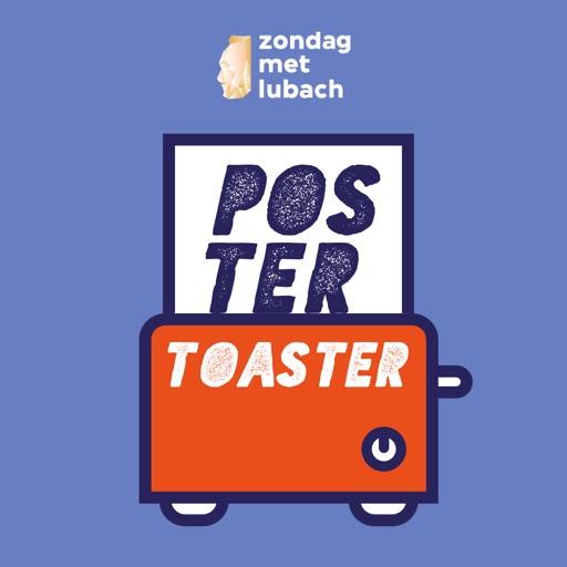 PosterToaster