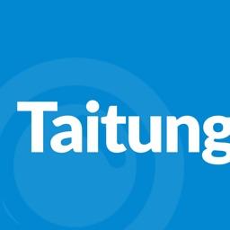 Taitung Chat