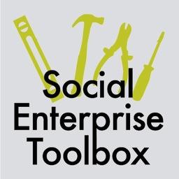 Social Enterprise Toolbox