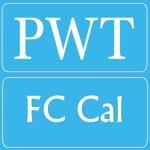 PWT FC Cal