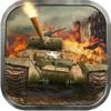 坦克召唤-体验全新坦克战斗巨作