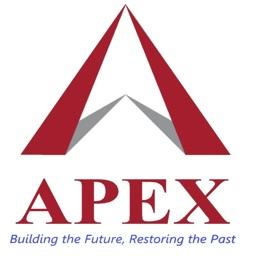 Apex AR