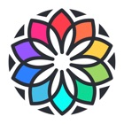 Coloring Book for Me icon