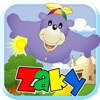Time to Pray with Zaky - iPhoneアプリ