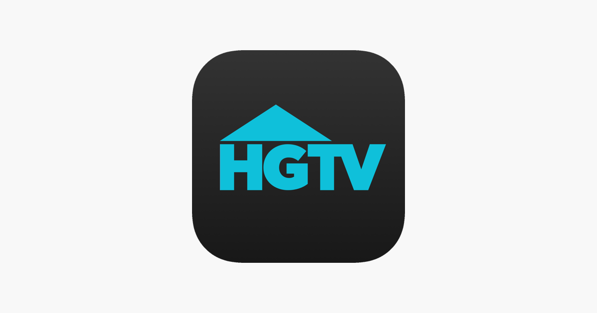 HGTV en App Store Hgtv Home Design For Support Mac on self-sustaining home design, interior design, architectural digest home design, logo home design, cottage style home design, martha stewart home design, fireplace ideas product design, home decor design, novogratz home design, kitchen design, gym architecture design, home depot home design, living home design, taniya nayak home design, susan name design, house design, master bedroom suite design, hilary farr home design, encore home design, tammy name design,