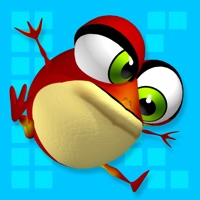 Codes for Crazy-Toad Hack