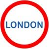 London Underground HD - iPadアプリ