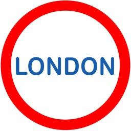 London Underground HD