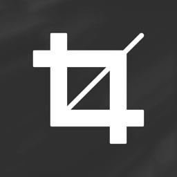 webSnap - Screenshots for Devs