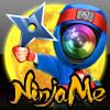 NinjaMe - ニンジャミー