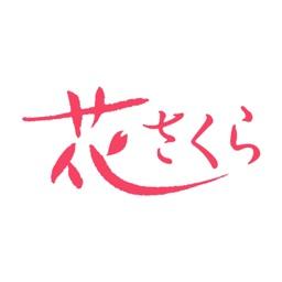 花さくら/ゆめさくら/ニューエバー/Ciao!
