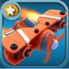 飞机游戏大战-射击单机游戏