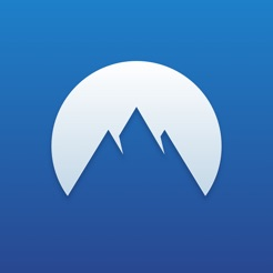 VPN: Fast & Unlimited NordVPN