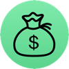 Money Manager- Expense Tracker