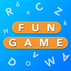 Activities of Word Connect : crossword wordscapes puzzle game