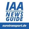 IAA-News-Guide