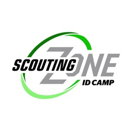 SCOUTINGZONE ID Camp