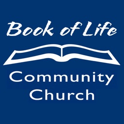 Book of Life Community Church